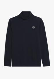 Vingino Boys Sweater Justis s1 140