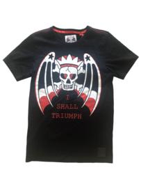 Vingino Boys T-Shirt s1 152