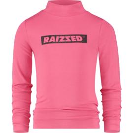 Raizzed Girls Longsleeve Nantes Fusion Pink w2 116