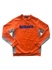 Bellaire Sweater s2 134/140