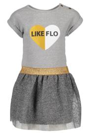 Like Flo Girls Jurk s1 80