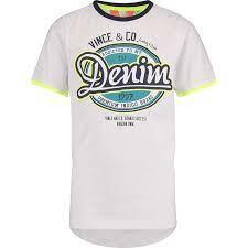 Vingino Boys T-Shirt s1 98