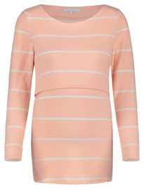 Noppies Maternity Sweater S