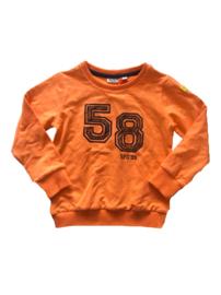 Bampidano Boys Sweater s 110/116