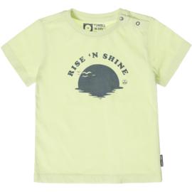 Tumble 'N Dry Boys T-Shirt s3 80