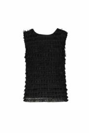 ELLE Chic T-Shirt s3 146/152