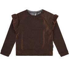 Tumble 'N Dry Girls Sweater Glitter 116