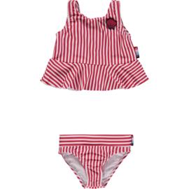 Vingino Girls Bikini s1 68