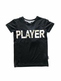 SuperRebel T-Shirt s2 110