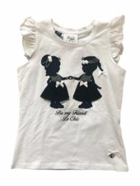 Le Chic T-Shirt s2 116