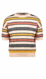 NONO T-Shirt s3 122/128