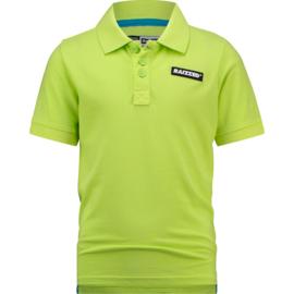 Raizzed Boys T-Shirt Kopenhagen Sparkle Lime w2 116
