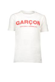 Le Chic Garcon T-Shirt s 116