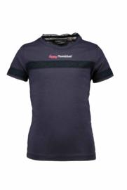 Moodstreet Girls T-Shirt s3 122/128