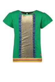 Kidz Art T-Shirt s2 104