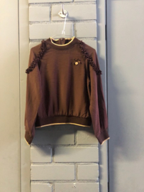 Le Chic Sweater 116