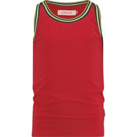 Vingino Girls T-Shirt s1 176