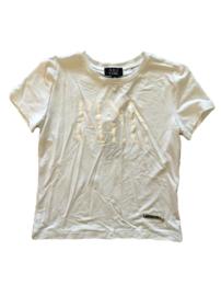ELLE Chic T-Shirt s2 140