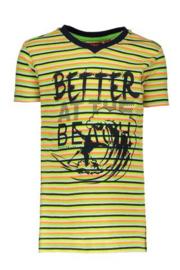 TYGO & Vito T-Shirt s2 122/128
