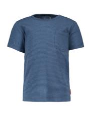 Bampidano Boys T-Shirt s3 68