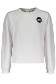 Street Called Madison Girls Sweater s2 140