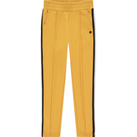 Vingino Girls Broek Sevils Ochre Yellow w2 128
