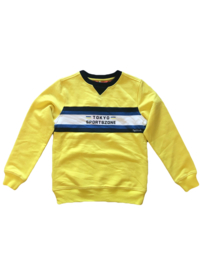 TYGO & Vito Sweater s2 122/128