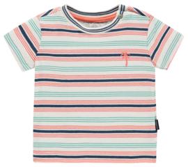 Noppies Boys T-Shirt s2 68