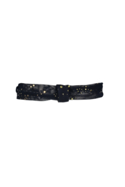 Le chic Haarband s2 80