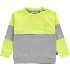 Tumble 'N Dry Boys Sweater s 80