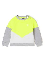 Tumble 'N Dry Girls Sweater s 80