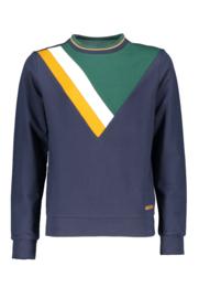 Nobell' Sweater w2 122/128