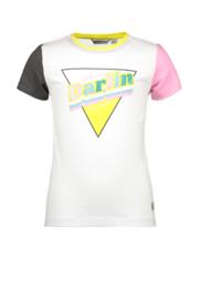 Moodstreet Girls T-Shirt s2 122/128