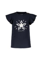 Like Flo Girls T-Shirt s3 80