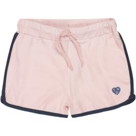 Tumble 'N Dry Girls Short s3 128