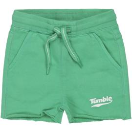 Tumble 'N Dry Boys Short s3 80