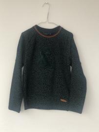 NONO Sweater 122/128