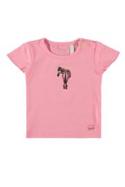 Bampidano Girls T-Shirt s2 62