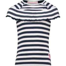 Vingino Girls T-Shirt s2 116