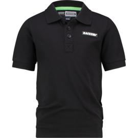 Raizzed Boys T-Shirt Kopenhagen Deep Black w2 116