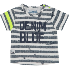 Vingino Boys T-Shirt s2 68