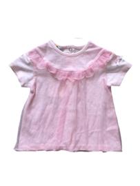 Le Chic Shirt s3 62