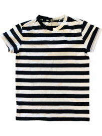 Bellaire T-Shirt s2 122/128