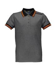 Bellaire T-Shirt s2 158/164