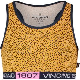 Vingino Girls Ondergoed Topje w2 S 116-128