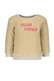 Like Flo Boys Sweater w2 86