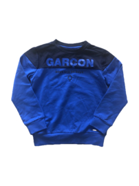 Le Chic Garcon Sweater s 116