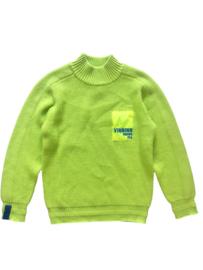Vingino Boys Sweater s2 140