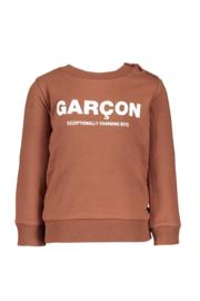 Le Chic Garcon Sweater 80