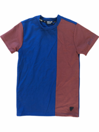 Bellaire Boys T-Shirt s2 146/152